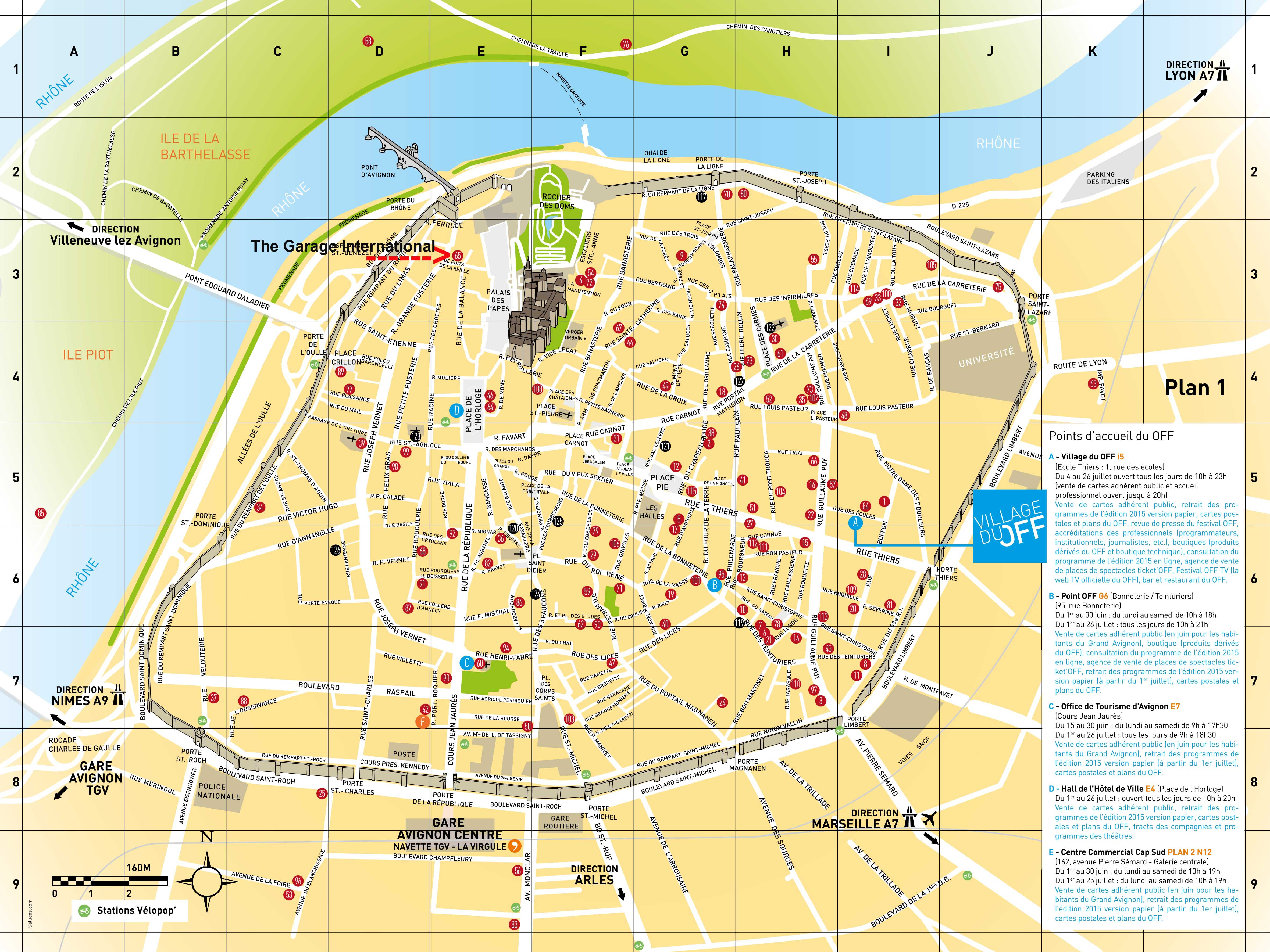 saratoga springs map with Avignon Map on Spac summer 2015 lineup saratoga performing arts center up ing concerts parkin moreover De Mooiste Boomhutten moreover Disney World Maps in addition 7511169356 also Saratoga.